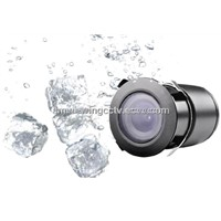 Waterproof Reverse Backup Camera,Reverse Car Camera Mirror Image Function,Car Rear Camera