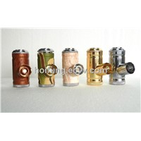 Wholesale 2013 Newest Epipe Vapor Mini E Pipe Mod