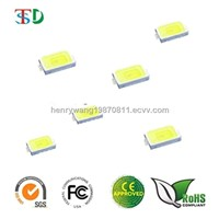 0.5W 5730 SMD LED with 45-60LM