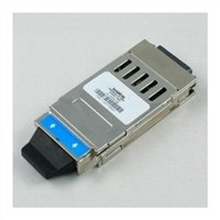1000BASE-LX/LH GBIC 1310nm 10km Optical Transceiver