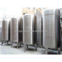 1000L Hot Sale Ethanol Storage Tank
