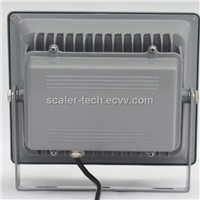 100W LED Flood Light(SC-FL-100W)