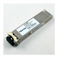 10GBASE-SR XFP 850nm 300m Optical Transceiver