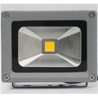 10w LED Flood Light / Good Price(SC-FL-10W)