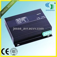 12V 24V Generator Charger ZH-CH28 10A
