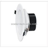 12w High Power LED Ceiling Light