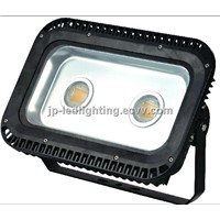 150w Cob LED Flood Light with Meanwell Power Supply