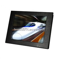 "17.1""Industrial LCD Monitor"