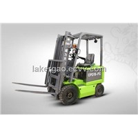 1.5ton Cpd15-fc Electric Forklift