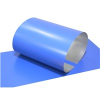 1%-99%@250lpi resolution CTCP or UV-CTP plate