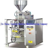 1kg liquid packaging machine