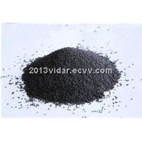 2013 Hot Sale Oil Ceramic Proppant