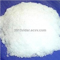 2013 The Most Useful Chemical Tri-Sodium Phosphate (TSP) For Water Treatment And Cleaning Agent