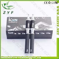 2013 new and popular e-cigarette KSN