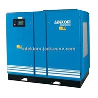 30-55kW Medium Capacity Rotary Screw Air Compressor