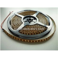 3528 600led LED Strip Ribbon Light