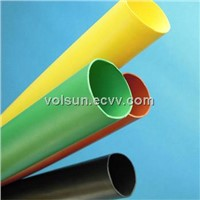 35 KV Continuous Busbar Heat Shrink Tubing