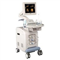 3D Color Doppler Ultrasound System (RF-810)