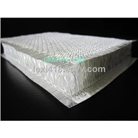 3D E-Glass Fiberglass Fabric