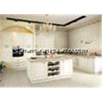 3D inkjet wall tile/bathroom and kitchen tile TEM4586