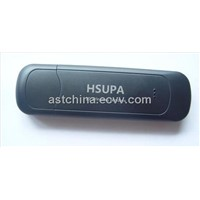 3.5G/4G Wireless Wifi USB Dongle