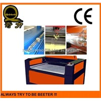 3d Crystal Laser Cutting Engraving Machine Ql-1610