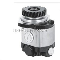 430C-3407100 Yuchai Engine Steering Pump