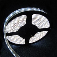 5050 60led Flexible Strip Light