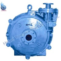 50TZJ-A50 Slurry Pump