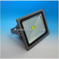 50W COB Epistar LED Floodlight