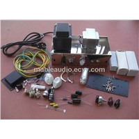 5F1 Vintage fender type guitar amplifier kits