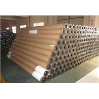 5M width PVC Film for Stretch Ceiling