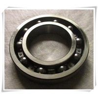 import beairng 61816 deep groove ball bearing china manufacturer high quality stock