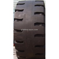 70/70-57 Tire Tyre For Giant Wheel Loader