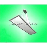 72W LED Panel Light 600 x 1200mm