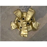 "8 1/2"" PDC Diamond Bits"