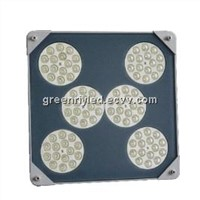 90W LED Gas Station explosion proof Canopy Light