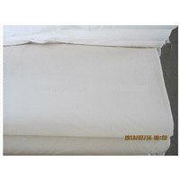 Lining Fabric Polyester /Cotton Fabric  T/C Fabric