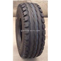 Agricultural Tractor And Trailer Tire Tyre