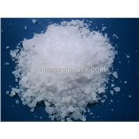 Aluminum sulphate low price