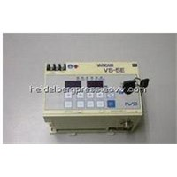 Angle Time Controller, Waterway Motor Encode 5AA000S050,5AA000S050 ,K5BT2800110,