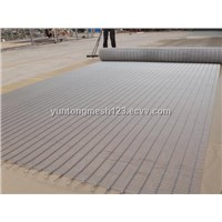 Flexible Architectural mesh chinese manufacturer factory