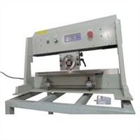 Automatic PCB cutting machine,pcb cutting tool,CWV-1A