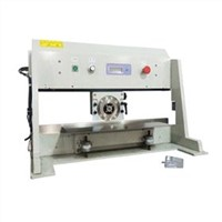 Automatic V-CUT PCB separator machine,CWV-1A