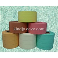 Automotive ,Automobile ,Auto Filter Paper
