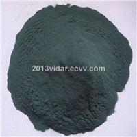 BCS Leather Auxiliary Agents Basic Chromium Sulphate