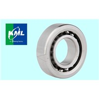 ball screw support ball bearings     BS75110TNI