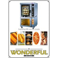 Bakery Equipment Kitchen Tool Professinal  Convection Oven