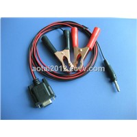 Battery Cable Auto battery cable