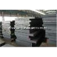 Boiler and Pressure Vessel P355GH Steel Plate